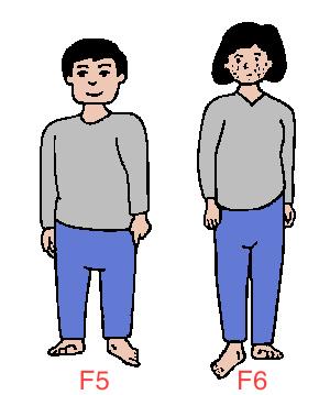 便秘と頻尿と腰痛の関係 〜ある日の施術より〜_e0073240_20373119.jpg