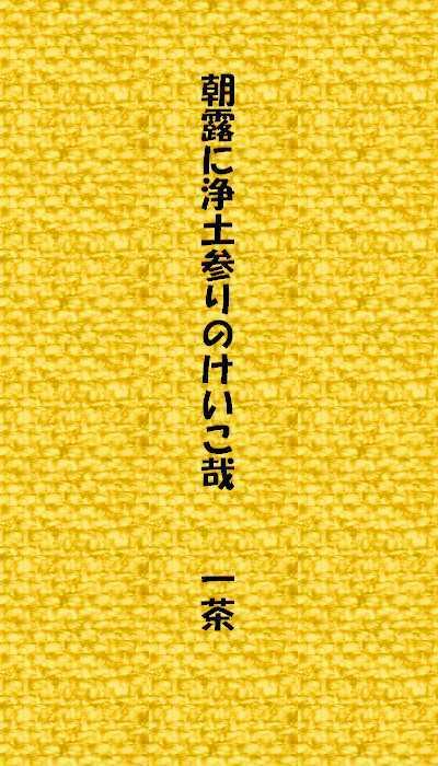 f0117041_17250311.jpg