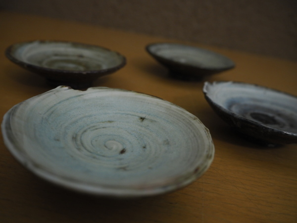 山田隆太郎展ご案内 5/9(水)~14(月)_b0132442_20332541.jpg