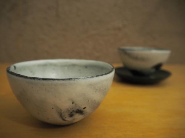 山田隆太郎展ご案内 5/9(水)~14(月)_b0132442_20392677.jpg
