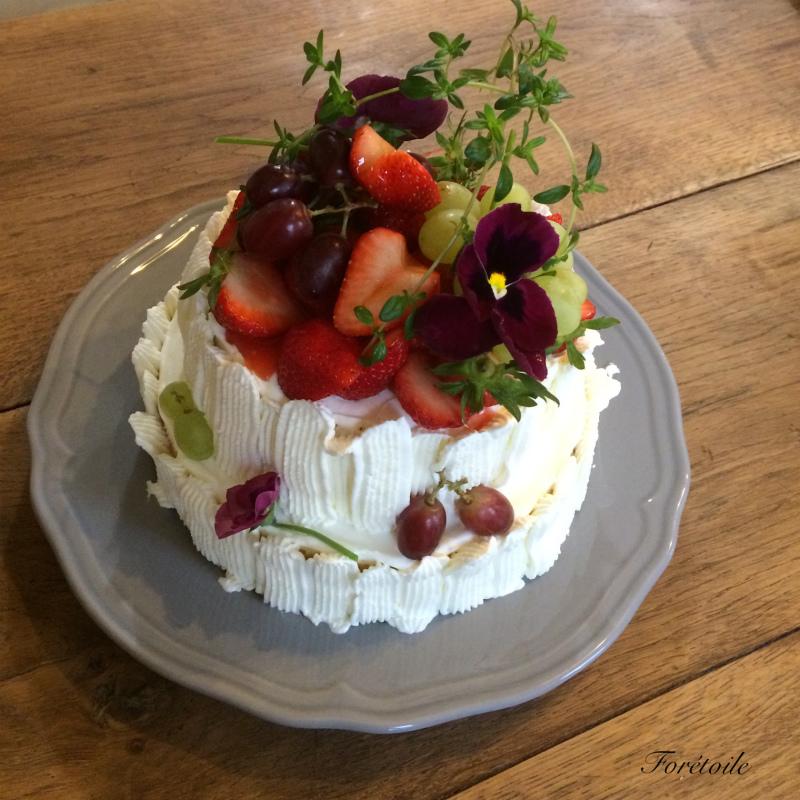 Gâteau d\'anniversaire fait à la main_f0377243_18085643.jpg