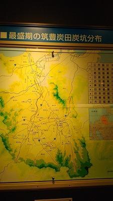 石炭の記念館を訪ねて その3(福岡県田川市・鞍手町)_e0173350_23522970.jpg