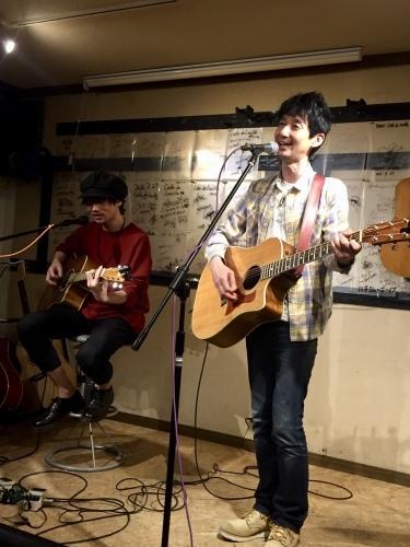 ブログを更新しました『花咲ツアー2018、新庄〜仙台編』_e0071652_16085796.jpg