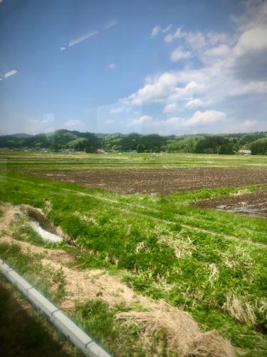ブログを更新しました『花咲ツアー2018、新庄〜仙台編』_e0071652_16095380.jpg