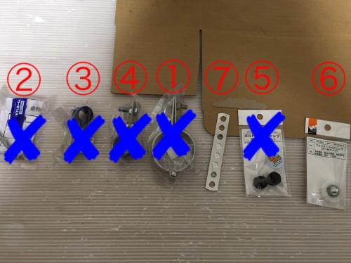 d0335265_08205311.jpg