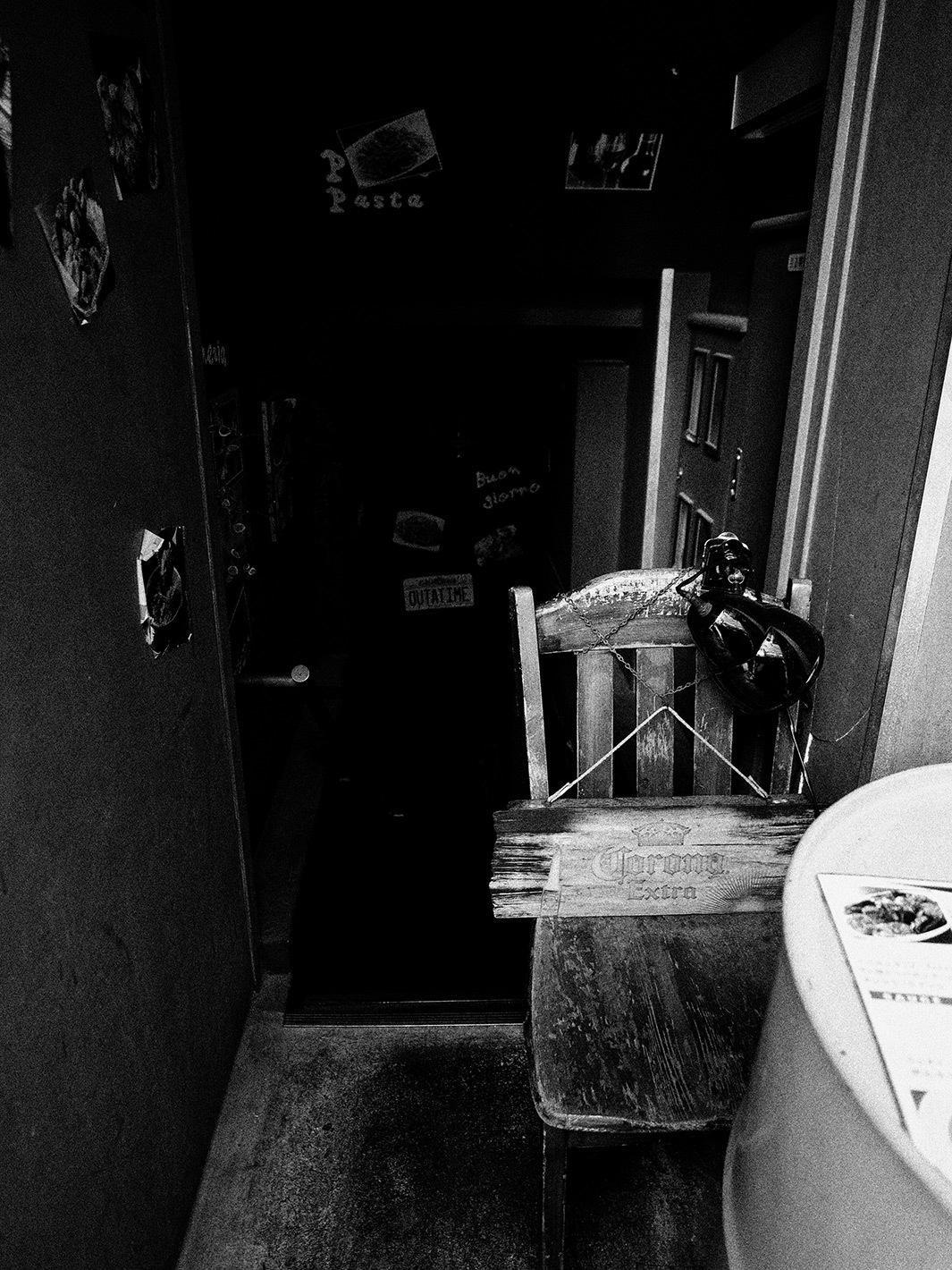 地下の店_f0121181_22244962.jpg