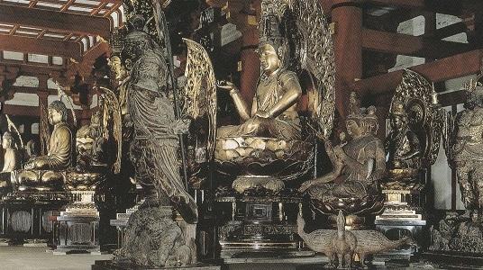 世界文化遺産・東寺_a0131787_17294476.jpg