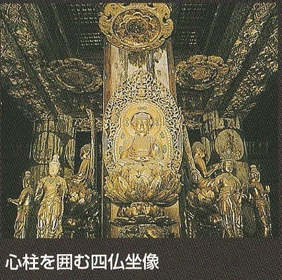 世界文化遺産・東寺_a0131787_17305433.jpg