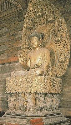 世界文化遺産・東寺_a0131787_17374385.jpg