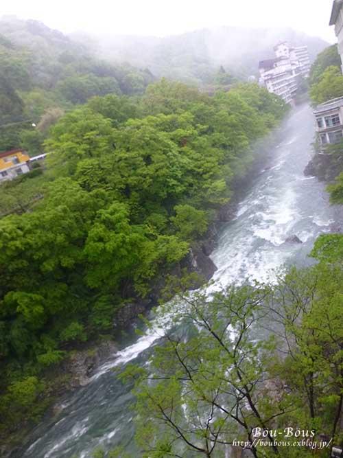 新緑の水上温泉の旅-その2_d0128697_2551874.jpg