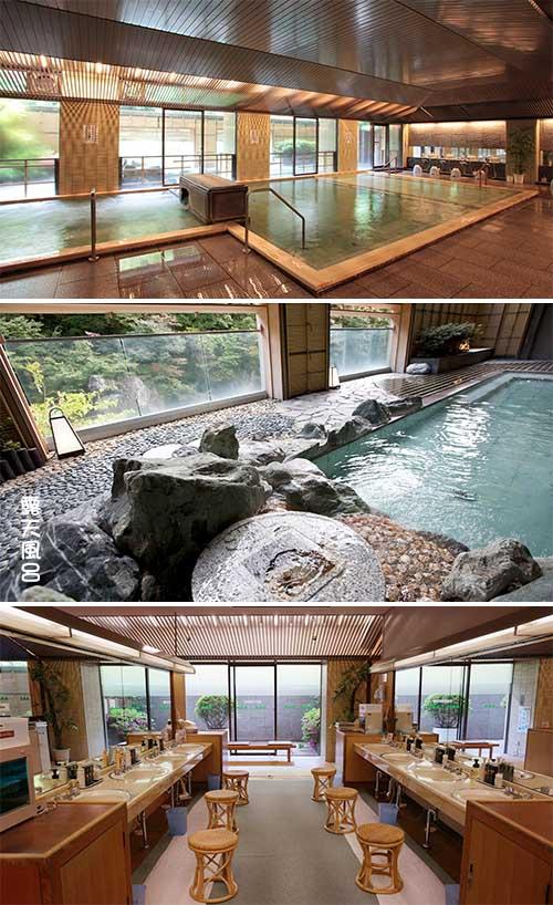 新緑の水上温泉の旅-その2_d0128697_255595.jpg