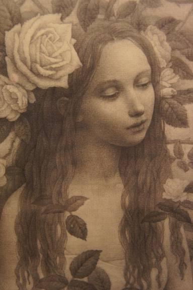 Jardin éternel ~永遠の庭 ~オールドレンズの眼差し_c0203401_22542374.jpg