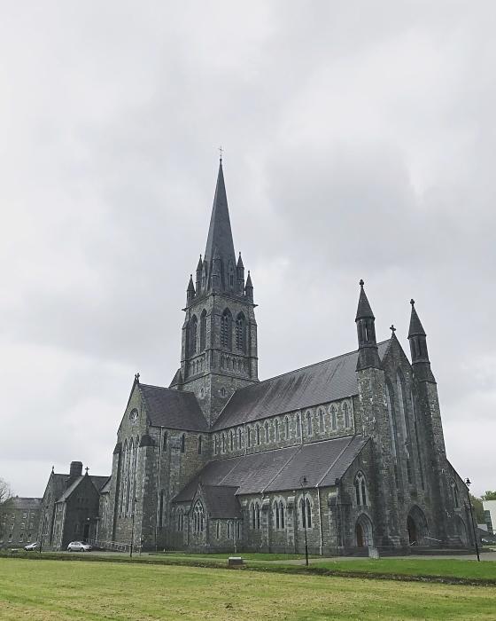 アイルランドの風_d0116009_09572577.jpg
