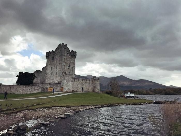 アイルランドの風_d0116009_10023510.jpg
