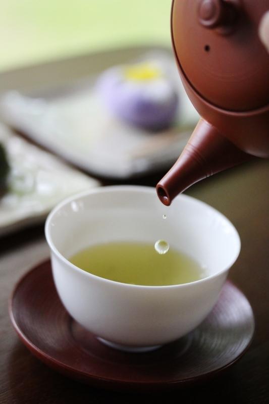 茶和や香(68)、六鹿茶遊会(57)_b0220318_07264390.jpg