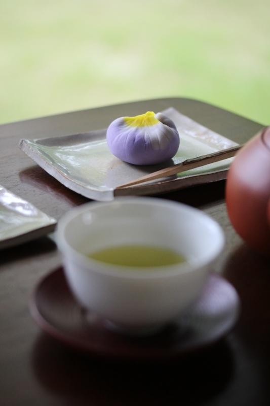 茶和や香(68)、六鹿茶遊会(57)_b0220318_07264980.jpg