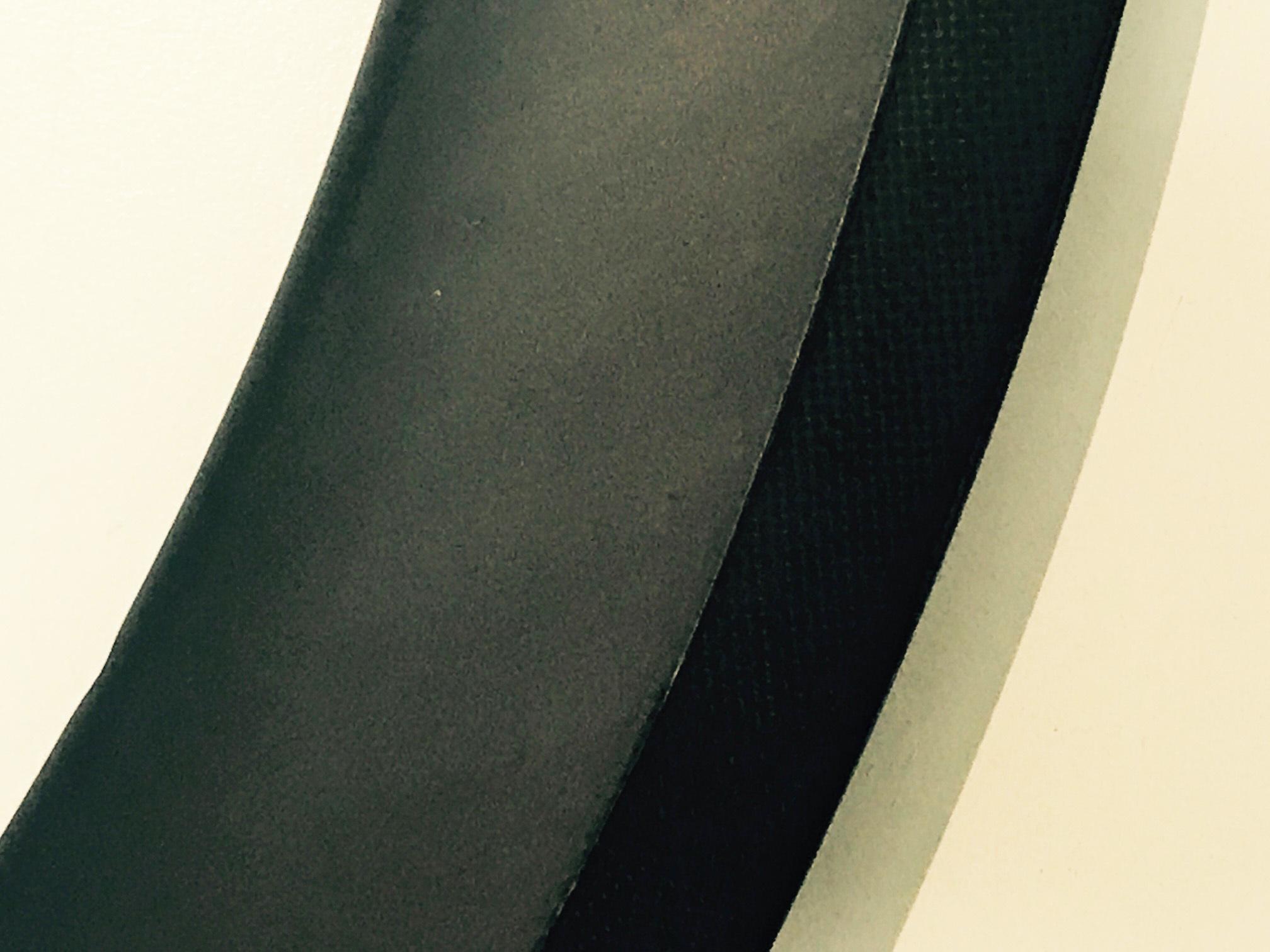NEW Carbon Rimを使ったレース用ホイール組み上がりました_d0182937_11591998.jpg