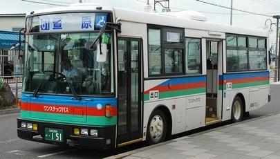 湖国バスの富士8E(その2)_e0030537_23324545.jpg