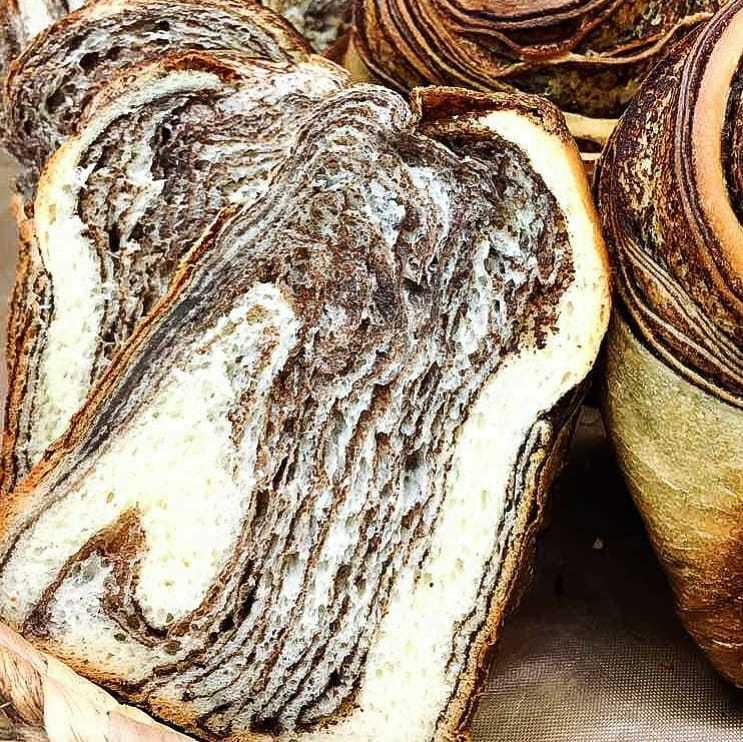 モリモトシンミセさんのパン販売_c0199544_22265875.jpg