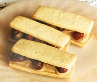 モリモトシンミセさんのパン販売_c0199544_22281967.jpg