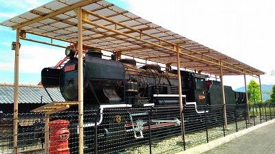石炭の記念館を訪ねて その3(福岡県田川市・鞍手町)_e0173350_00015391.jpg