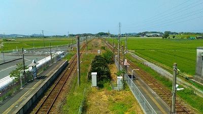 石炭の記念館を訪ねて その3(福岡県田川市・鞍手町)_e0173350_00073539.jpg