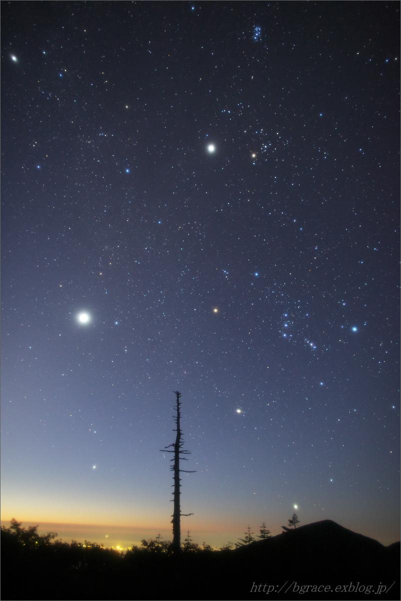 2012年8月の宙_b0191074_22584258.jpg