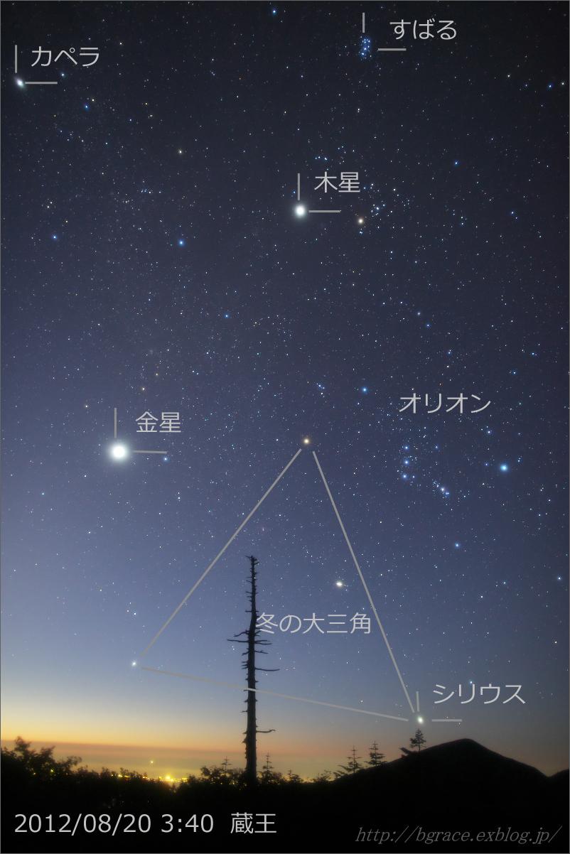 2012年8月の宙_b0191074_22584987.jpg