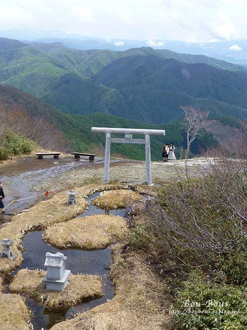 新緑の水上温泉の旅-その3  ラスト_d0128697_2284938.jpg