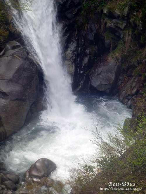 新緑の水上温泉の旅-その3  ラスト_d0128697_253345.jpg
