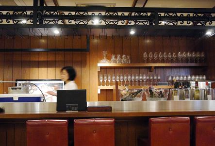 フジマル食堂 大阪ステーションシティ店 @2018/5/3open!_b0118001_20222021.jpg