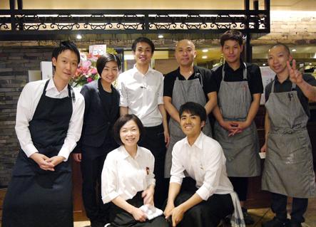 フジマル食堂 大阪ステーションシティ店 @2018/5/3open!_b0118001_20264117.jpg