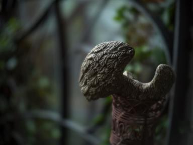 Jardin éternel ~永遠の庭 ~オールドレンズの眼差し_c0203401_00420530.jpg