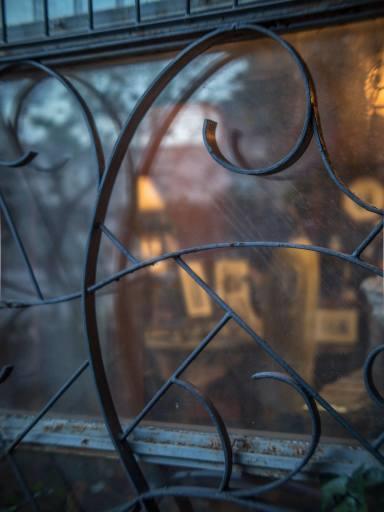 Jardin éternel ~永遠の庭 ~オールドレンズの眼差し_c0203401_00431322.jpg