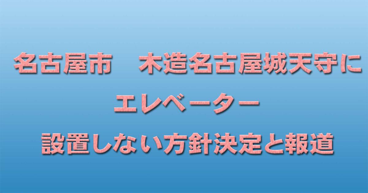 d0011701_11143753.jpg