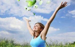 運動でストレスに負けない体と心の健康を維持しよう_b0179402_11223501.jpg
