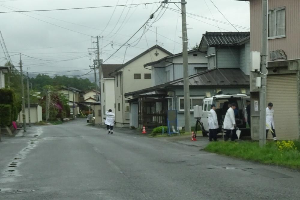 今日も一日雨降り_c0111229_18563258.jpg