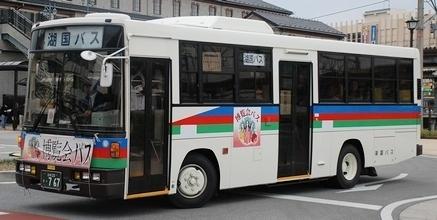 近江鉄道(湖国バス)の富士8E_e0030537_00312007.jpg