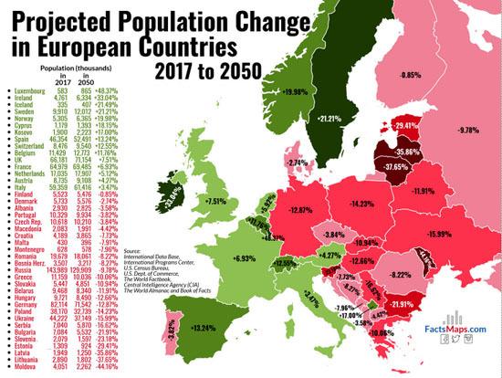 これから東欧を襲う激しい人口減少_b0190540_15494213.jpg