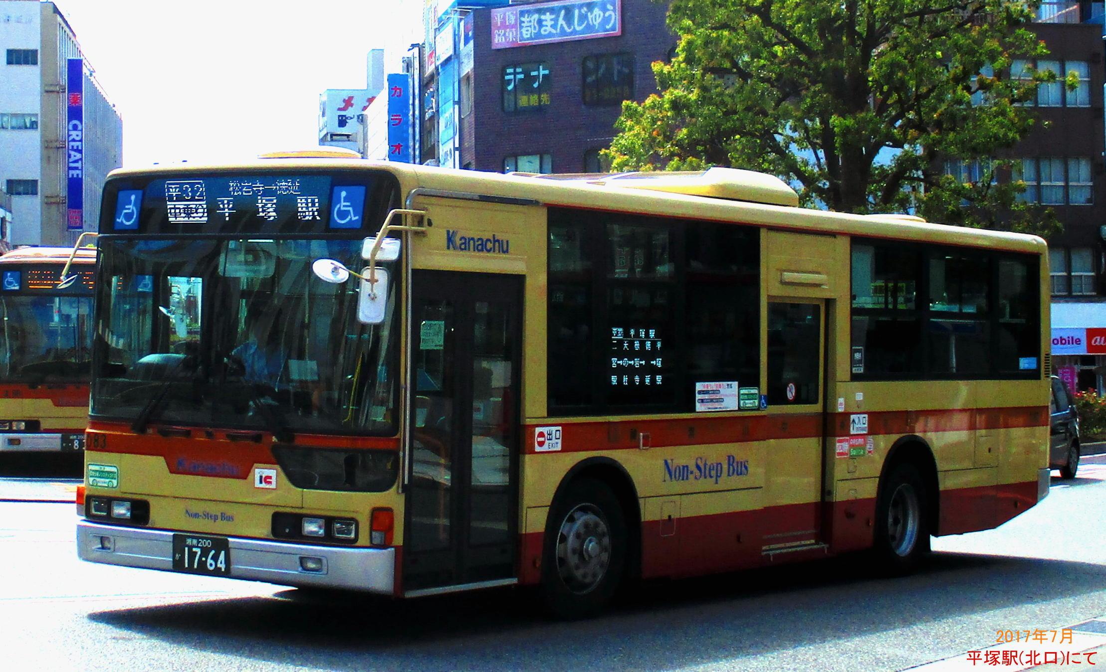 b0149766_20265657.jpg