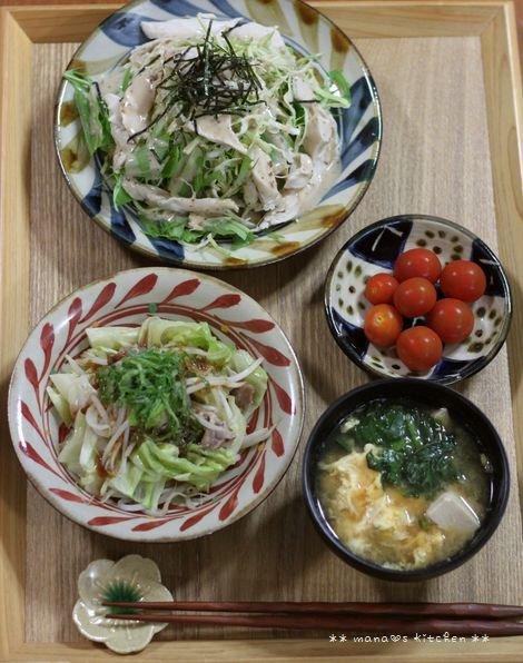 シシカバブ ✿ 野菜中心(๑¯﹃¯๑)♪_c0139375_11364417.jpg