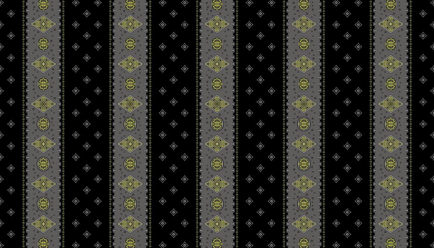 d0160378_19205208.jpg