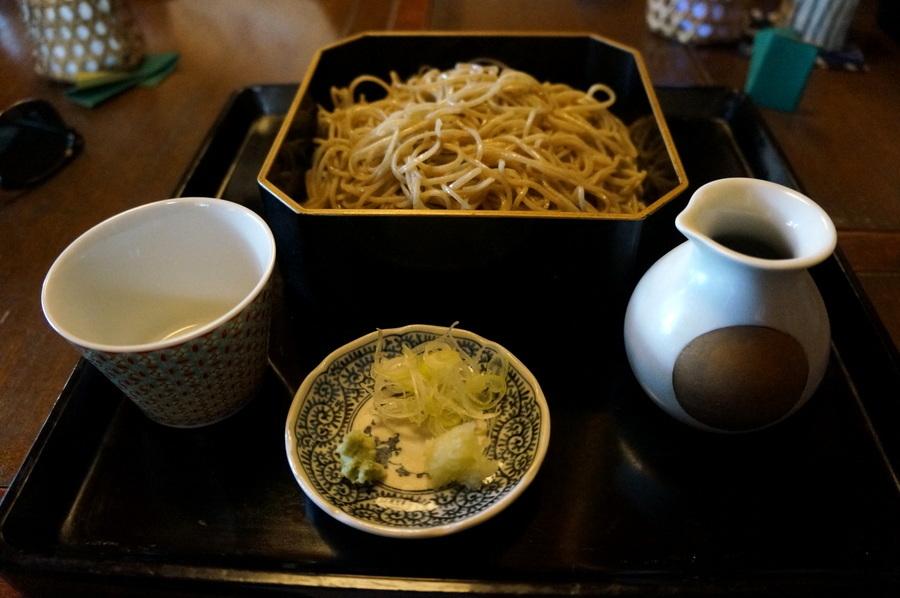 上野から郡山へ_c0180686_18592936.jpg