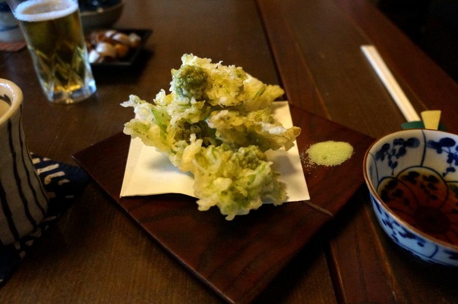 上野から郡山へ_c0180686_19001752.jpg