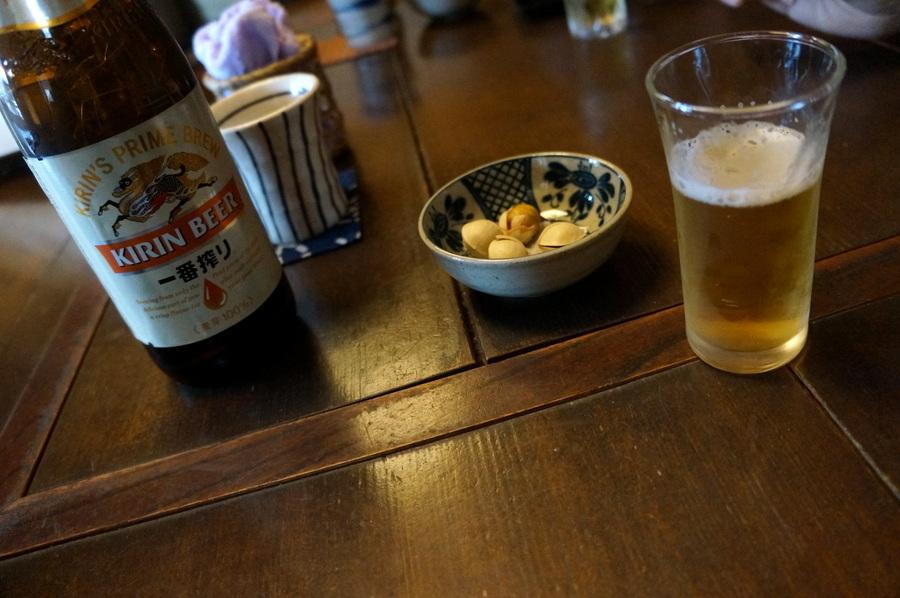 上野から郡山へ_c0180686_19003509.jpg