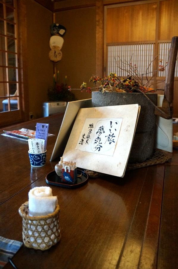 上野から郡山へ_c0180686_19005754.jpg