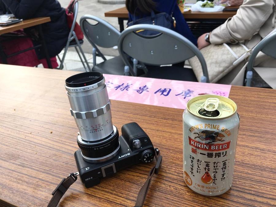 上野から郡山へ_c0180686_19021351.jpg