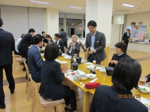 TOTO東富士研修_e0190287_20584873.jpg