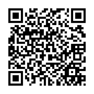 e0076692_1150938.jpg