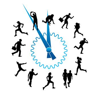 運動したい・減量したい・体力つけたい…その思いを実現するための一歩_b0179402_08130581.png